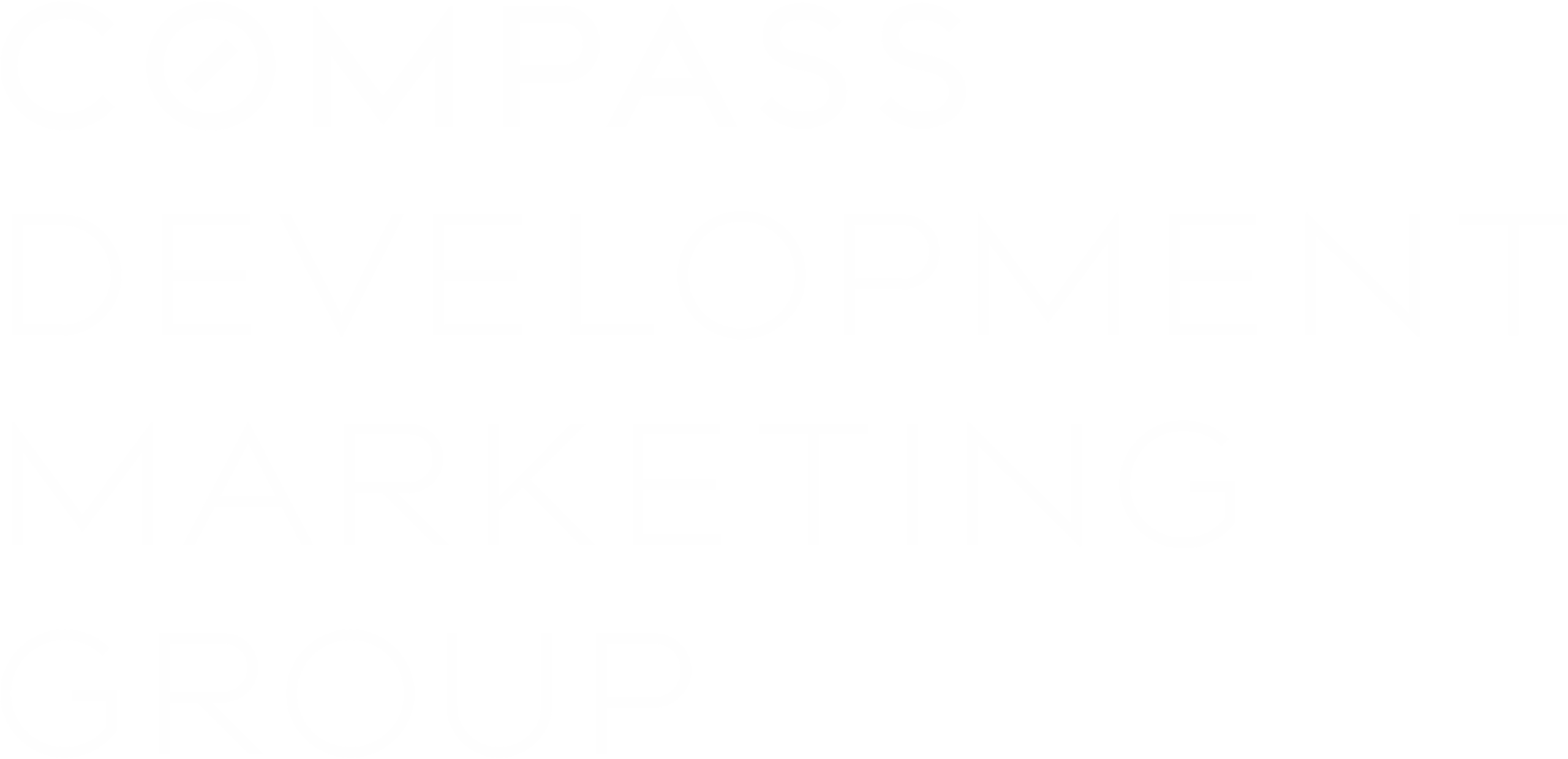 compass development marketing group logo@2x